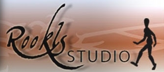 Rookls Art Studio